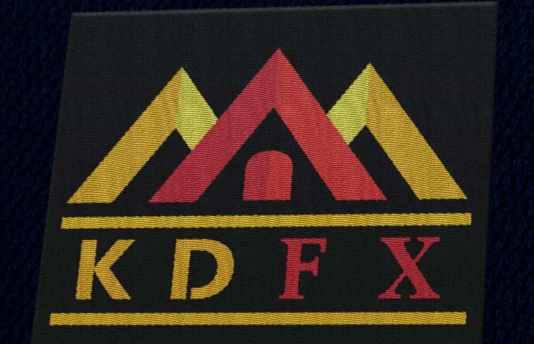 KDFX   ฟอเร็กซ์, หุ้น, ทอง และ CDFs โดย KDFX